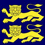 Berkshire Shire Hall RFC