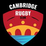Cambridge RUFC
