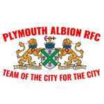 Plymouth Albion RFC