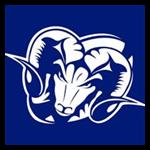 Rams RFC