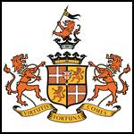 Old Wellingtonians RFC