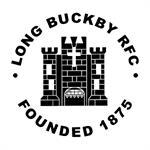 Long Buckby RFC